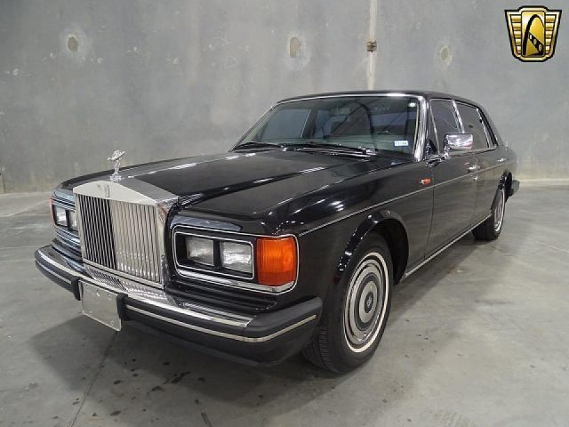 1988-Rolls-Royce-Silver Spur--Car-100756699-e22b104366430e37fd7d7a6b7549dd3c