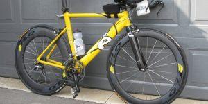 「FLO Cycling」高価格な自転車ホイールの常識をぶち壊す、しかしそこには妥協は無い