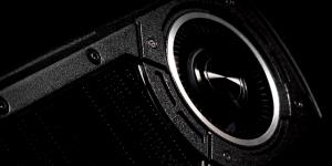どんなPCにも無難に溶けこむデザインをしたグラフィックボード「ELSA GeForce GTX 980」